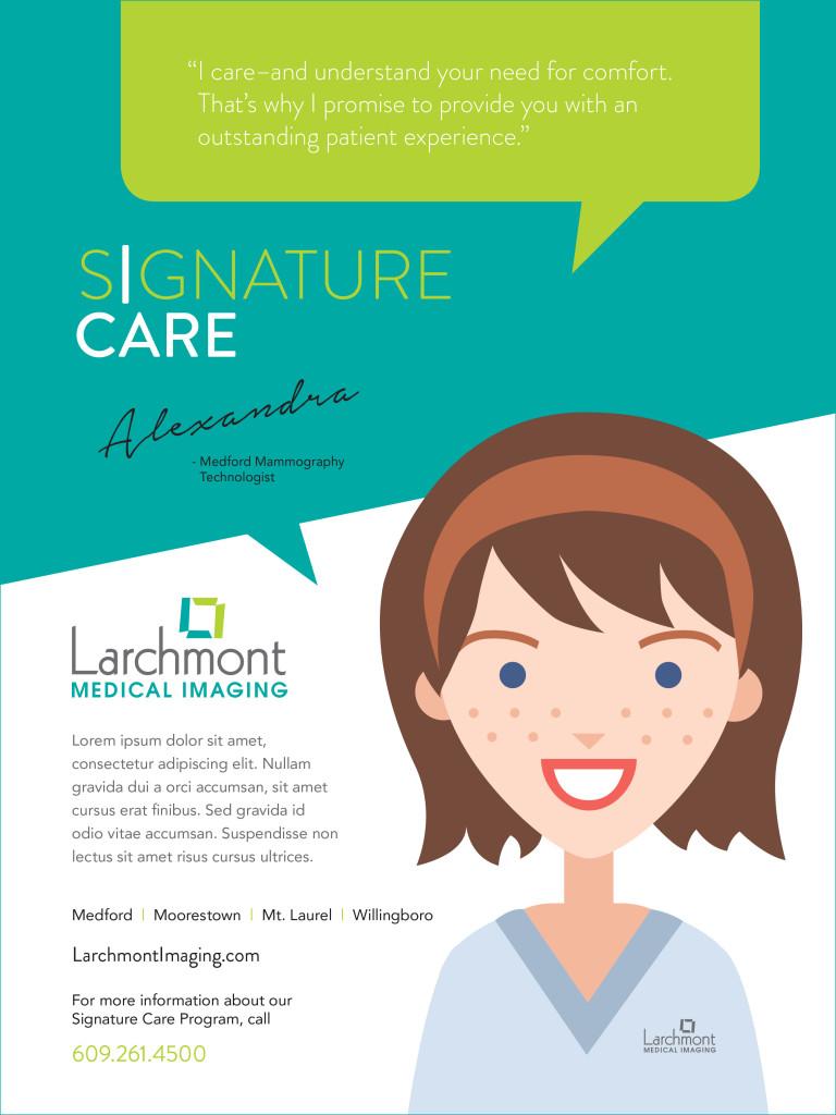 Larchmont Imaging
